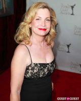 2013 Writers Guild Awards L.A. Ceremony #15