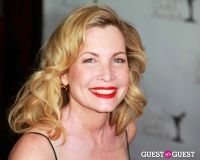2013 Writers Guild Awards L.A. Ceremony #16