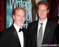 2013 Writers Guild Awards L.A. Ceremony #54
