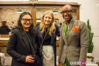 Vanity Fair & Baxter Finley of California's Made In L.A. Happy Hour #15