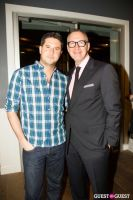 Vanity Fair & Baxter Finley of California's Made In L.A. Happy Hour #45