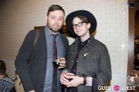 Vanity Fair & Baxter Finley of California's Made In L.A. Happy Hour #46