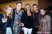Vanity Fair & Baxter Finley of California's Made In L.A. Happy Hour #54