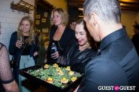 Vanity Fair & Baxter Finley of California's Made In L.A. Happy Hour #59