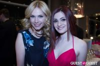 Pre-Oscars Party With Jaime King #36