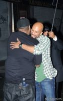 Diesel - Only The Brave: Common @ Capitale #5