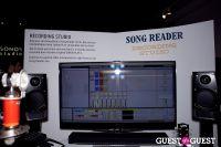 Beck Song Reader at Sonos Studio #39