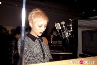 Beck Song Reader at Sonos Studio #47
