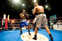Fight Night at BB KING #6