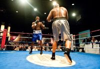 Fight Night at BB KING #8
