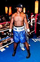 Fight Night at BB KING #10