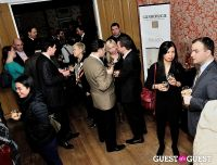Glenmorangie Launches Ealanta NYC #5