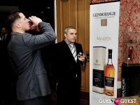 Glenmorangie Launches Ealanta NYC #8