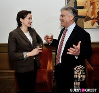 Glenmorangie Launches Ealanta NYC #9