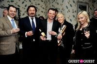 Glenmorangie Launches Ealanta NYC #10