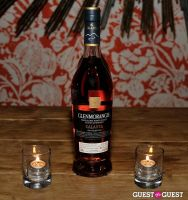 Glenmorangie Launches Ealanta NYC #14