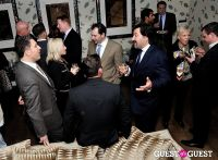 Glenmorangie Launches Ealanta NYC #15