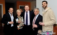 Glenmorangie Launches Ealanta NYC #17