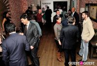 Glenmorangie Launches Ealanta NYC #21