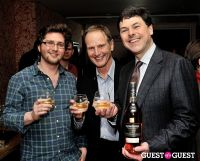 Glenmorangie Launches Ealanta NYC #22