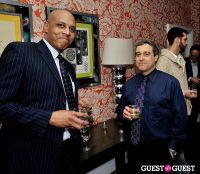 Glenmorangie Launches Ealanta NYC #25