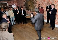 Glenmorangie Launches Ealanta NYC #31