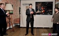 Glenmorangie Launches Ealanta NYC #32