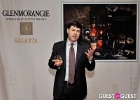 Glenmorangie Launches Ealanta NYC #33