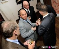 Glenmorangie Launches Ealanta NYC #37