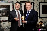 Glenmorangie Launches Ealanta NYC #42