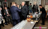 Glenmorangie Launches Ealanta NYC #48