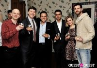 Glenmorangie Launches Ealanta NYC #49