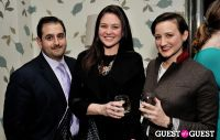 Glenmorangie Launches Ealanta NYC #55