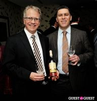 Glenmorangie Launches Ealanta NYC #62