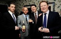 Glenmorangie Launches Ealanta NYC #63