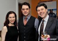 Glenmorangie Launches Ealanta NYC #76