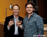 Glenmorangie Launches Ealanta NYC #83