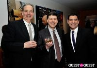 Glenmorangie Launches Ealanta NYC #94