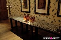 Glenmorangie Launches Ealanta NYC #112