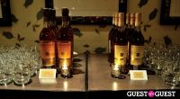 Glenmorangie Launches Ealanta NYC #113