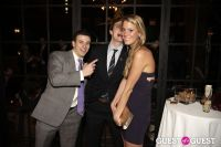 St Jude Children's Hospital 2013 Gold Gala #8