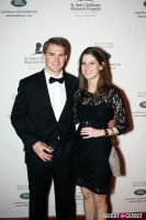 St Jude Children's Hospital 2013 Gold Gala #15