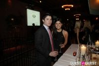 St Jude Children's Hospital 2013 Gold Gala #27
