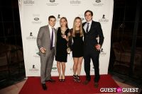 St Jude Children's Hospital 2013 Gold Gala #49