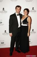 St Jude Children's Hospital 2013 Gold Gala #69