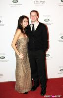 St Jude Children's Hospital 2013 Gold Gala #71