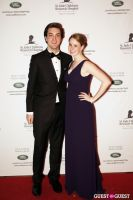 St Jude Children's Hospital 2013 Gold Gala #76