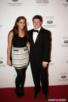St Jude Children's Hospital 2013 Gold Gala #78