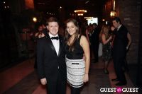 St Jude Children's Hospital 2013 Gold Gala #80