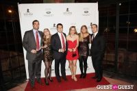 St Jude Children's Hospital 2013 Gold Gala #81